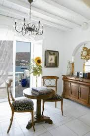 contemporary suites sea view contemporary style decoration these suites are especially designed for comfort and privacy featuring an ample queen bedroom ample shower room