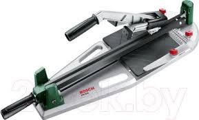 <b>Bosch PTC</b> 470 (0.603.B04.300) <b>Плиткорез ручной</b> купить в ...