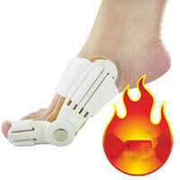 Wholesale Bunion <b>Toe Straightener</b> for Resale - Group Buy Cheap ...