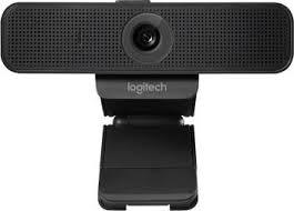 <b>Logitech C925e HD</b> webcam with 1080p video Webcam - Logitech ...