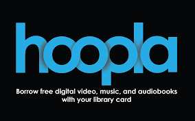 https://www.hoopladigital.com/home