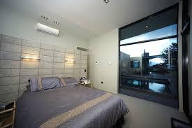 light wall ideas bedroom modern bedroom wall light carpet floor table ideas