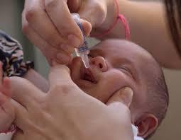 Resultado de imagem para mortalidade infantil no brasil