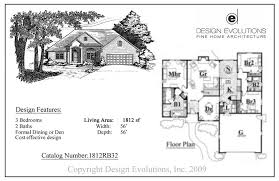 Kalamazoo House Plans  residential home designs  also serving    Example  click to view larger