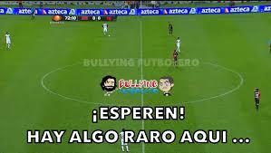 Memes Del America Vs Chivas 2014 - memes del partido america vs ... via Relatably.com
