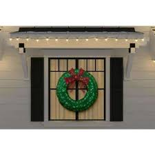 Christmas Yard Decorations - Outdoor <b>Christmas Decorations</b> - The ...
