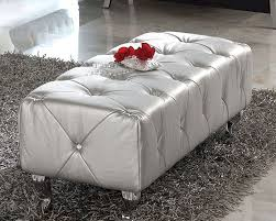 contemporary bedroom benches uk stylish decorating ideas bed bench furniture