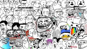 Top Troll Meme Wallpapers Images for Pinterest via Relatably.com