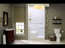 ideas small bathrooms shower sweet: small cost bathroom shower remodel remodeling ideas trends popular youtube