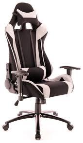 <b>Компьютерное кресло Everprof Lotus</b> S4 игровое — купить по ...