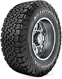 BF Goodrich - All-Season / Passenger Car: Automotive - Amazon.com