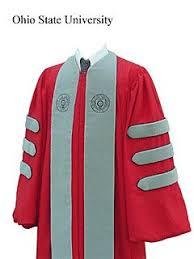 i will  ohio state university and the ohio state on pinterestthe ohio state university