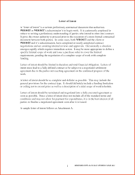 letter of intent for a job png sponsorship letter business agreement letter of intent by tqd35848
