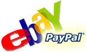 Partner with Ebay