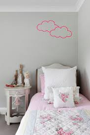 shabby chic bedding kids transitional with floral pillow gray carpet gray walls awesome shabby chic style