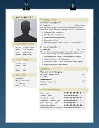 banner day professional resume template professional resume banner day professional resume template professional resume templates