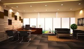 home office best design ceiling lights ideas regarding modern ceo interior design software free office design software free