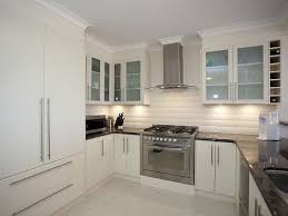 great room designs plumgallery contemporary u shaped kitchen designs new in photography design