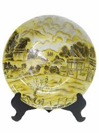 home decor plate x:  ideas about plate display on pinterest displaying collections plate wall decor and dish display