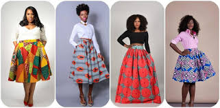 <b>African Skirt</b> Style Ideas - Apps on Google Play