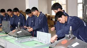 vocational training  jobs anywhere in the world vocational training 5