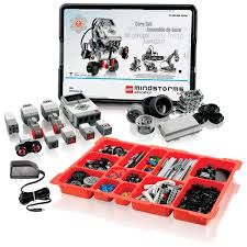 Image result for old lego mindstorms