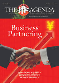 the hr society hra magazine past issues vol 2 no 3 hr business partnering jan mar 2013