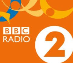 All my radio recordings - BBC Radio 2