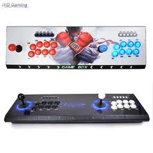 Buy <b>arcade</b> joystick and get free shipping on AliExpress
