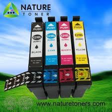 China <b>T2991</b>/<b>T2992</b>/<b>T2993</b>/<b>T2994</b> (T29XL) Compatible Ink Cartridge ...