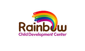 <b>Rainbow</b> Child Care | Daycare centers in Flushing & Fresh ...