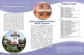 international business paper topics ib question paper international business mumbai university mms nov 20