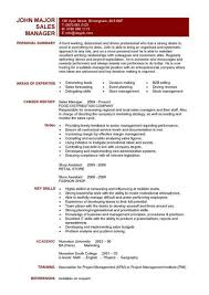 resume format for purchase manager  resume format for purchase manager assistant restaurant manager resume sample best format sales manager cv example