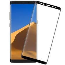 Защитные стекла Samsung Страница 2 купить в Украине по ...