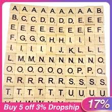 Buy letter word and get free shipping on AliExpress