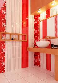 mint green bathroom tile ideas