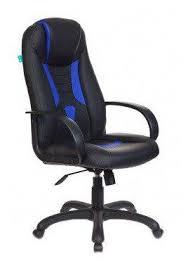 <b>Компьютерное кресло Бюрократ VIKING</b>-8 игровое — купить по ...