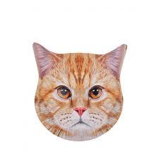 Маска Cat <b>Happy Baby</b> — купить в Москве в интернет-магазине ...