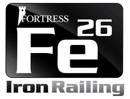 Fortress Iron, Fe26, FortressShield,