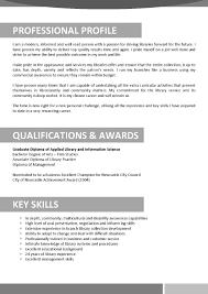 Best resume writing services dc australia