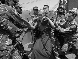 「チャムドの戦い」の画像検索結果