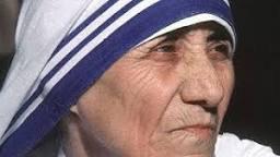 Mother Teresa of Calcutta - Catholic Online