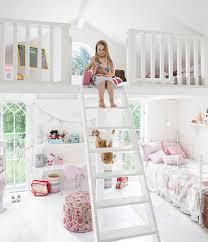 room small girl bedroom ideas