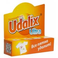 Отбеливатели и пятновыводители — купить на Яндекс.Маркете
