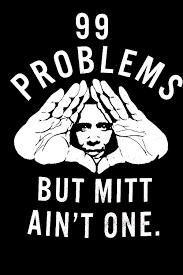 art tumblr quotes lyrics design politics 2012 USA jay z barack ...