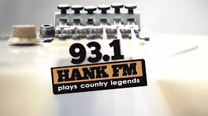willywood tv for radio reg  wwlb 93 1 hank fm