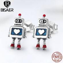 Shop <b>Jewelry</b> Toy - Great deals on <b>Jewelry</b> Toy on AliExpress ...