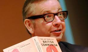 Michael Gove's education policy is the real enemy of promise ... via Relatably.com