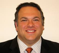 Chris Giudice Appointed VP of Sales, Eastern Division at Wente Family Estates - people%255CWV_Chris_Giudice-1