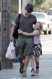stephen moyer cloudpix stephen moyer full stephen moyer kids
